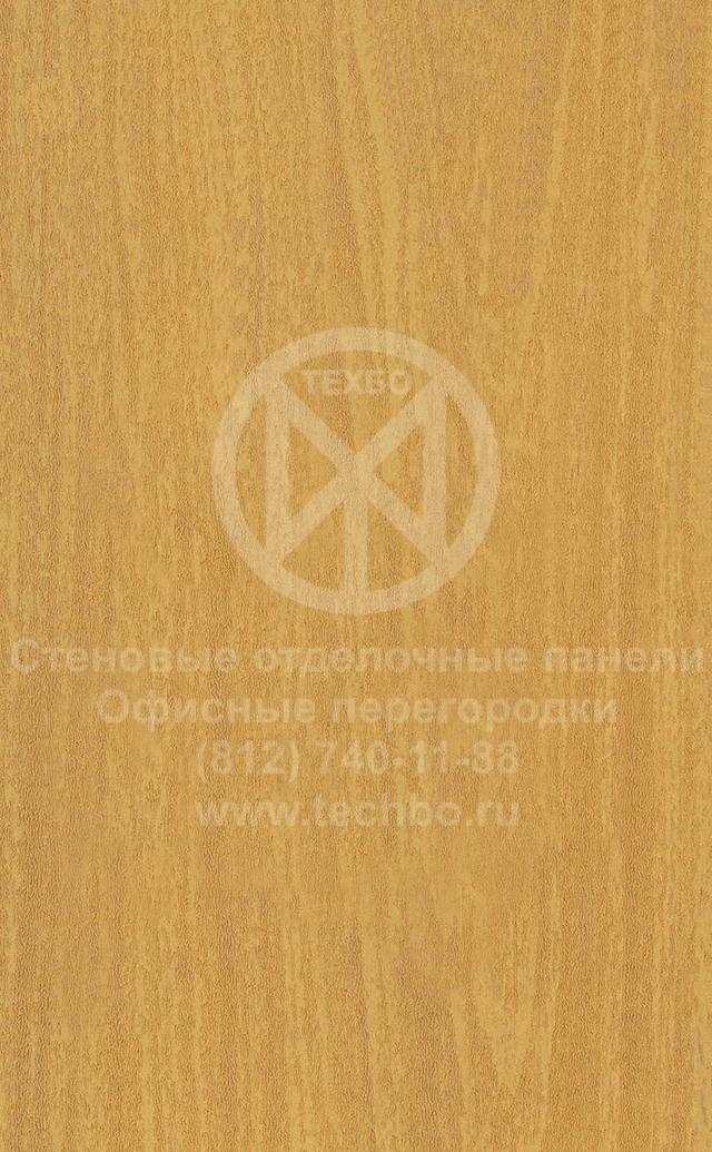 1031 Бук Желтый