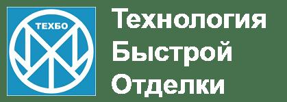 cropped logo mainpage