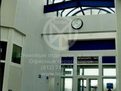 2_avtobus_station_w