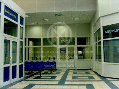3_avtobus_station_w