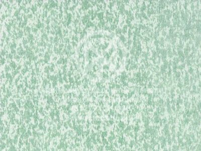 ТЕХНО Зеленый 01