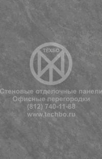 ПВХ_мрамор_темно_серый