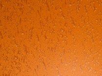 3DA2425-1 - 3д акрил  - гипсокартон окрашенный, гипсоакрил, гипсоакриловые панели, аналог криплат, окрашенный гипсокартон, техбо акрил