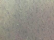 3DA2429-1 - 3д акрил  - гипсокартон окрашенный, гипсоакрил, гипсоакриловые панели, аналог криплат, окрашенный гипсокартон, техбо акрил