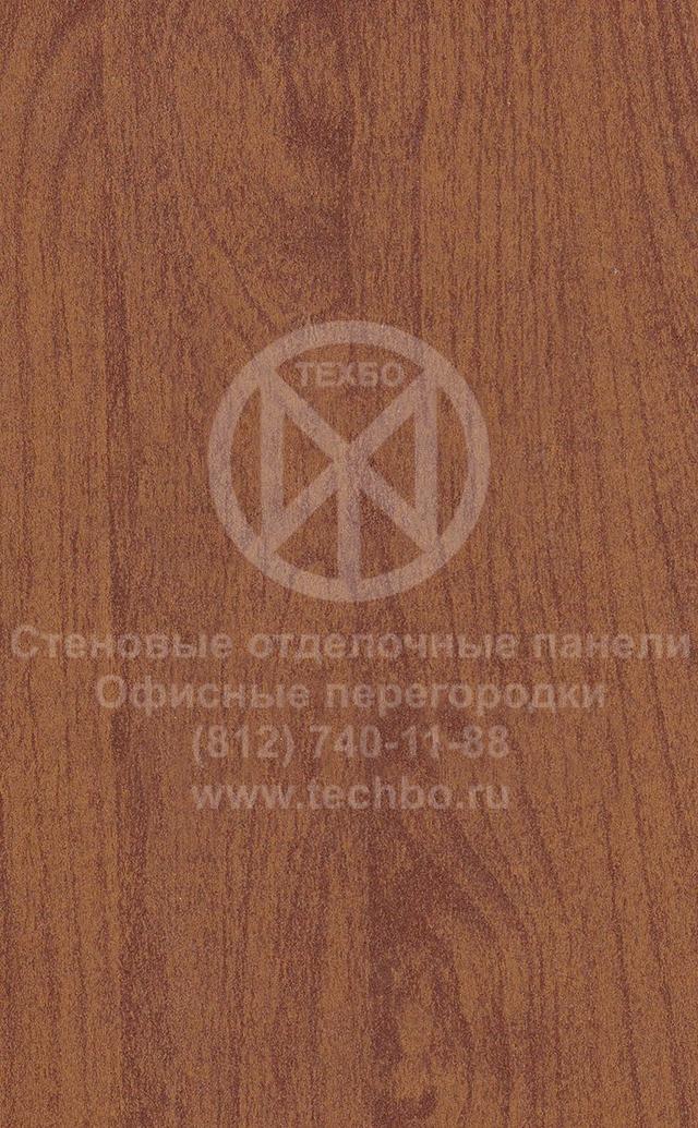 3091 Груша