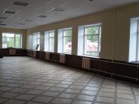 отделка столовых, отделка стен столовой, отделка помещений столовой, отделка столовых фото, внутренняя отделка столовой, отделка столовой общепита, ремонт столовой, ремонт кафе столовой, отделка кафе, отделка стен кафе, ремонт школьной столовой, ремонт помещений столовой
