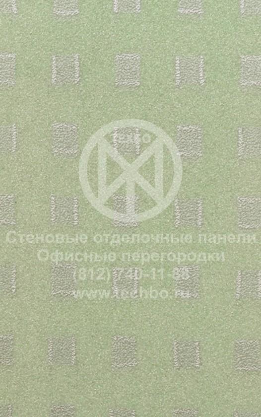 Durafort 3045