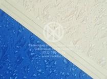 алюминиевый профиль для панелей