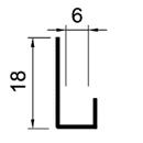 L6_profil