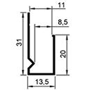 L8-10_profil