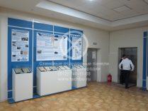 Музей Управления Спецсвязи (Кондратьевский 38) (2)