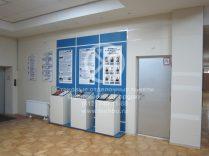 Музей Управления Спецсвязи (Кондратьевский 38) (4)