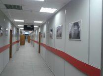 РЖД административное здание (8)