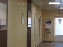 РЖД - административное здание - обводный канал (11) (Копировать)