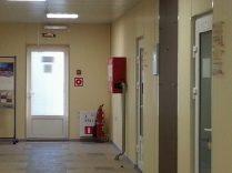 РЖД - административное здание - обводный канал (12) (Копировать)