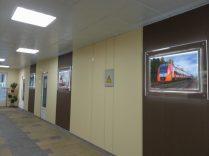 РЖД - административное здание - обводный канал (3) (Копировать)