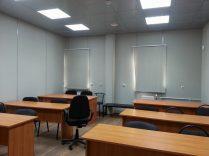РЖД - учебный класс (1)