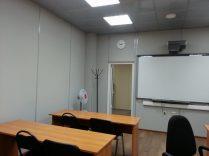 РЖД - учебный класс (2)