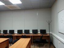 РЖД - учебный класс (3)