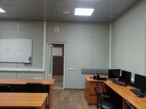 РЖД - учебный класс (4)