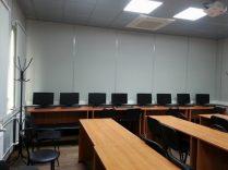 РЖД - учебный класс (5)
