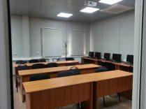РЖД - учебный класс (6)