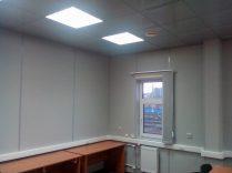 РЖД - учебный класс (8)