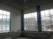 Смоленск.Спортклуб (3) (Копировать)