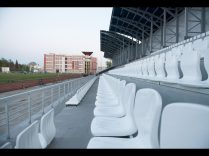 Стадион Икар(Саров) (2)