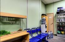 Ветеринарная клиника (2) (Копировать)