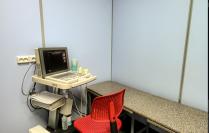 Ветеринарная клиника (6) (Копировать)