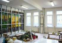 металлокаркас для стен, гипсовиниловые панели випрок, панели техбо, техбо гкл винил, гипсовинил, отделка стеновыми панелями, финишная отделка помещения