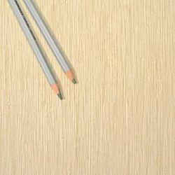 Shimo S 6405