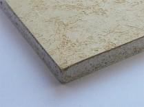 смл винил, смл с виниловым покрытием, отделочные панели, панели для стен, усиленные панели